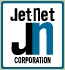 JetNet Corporation